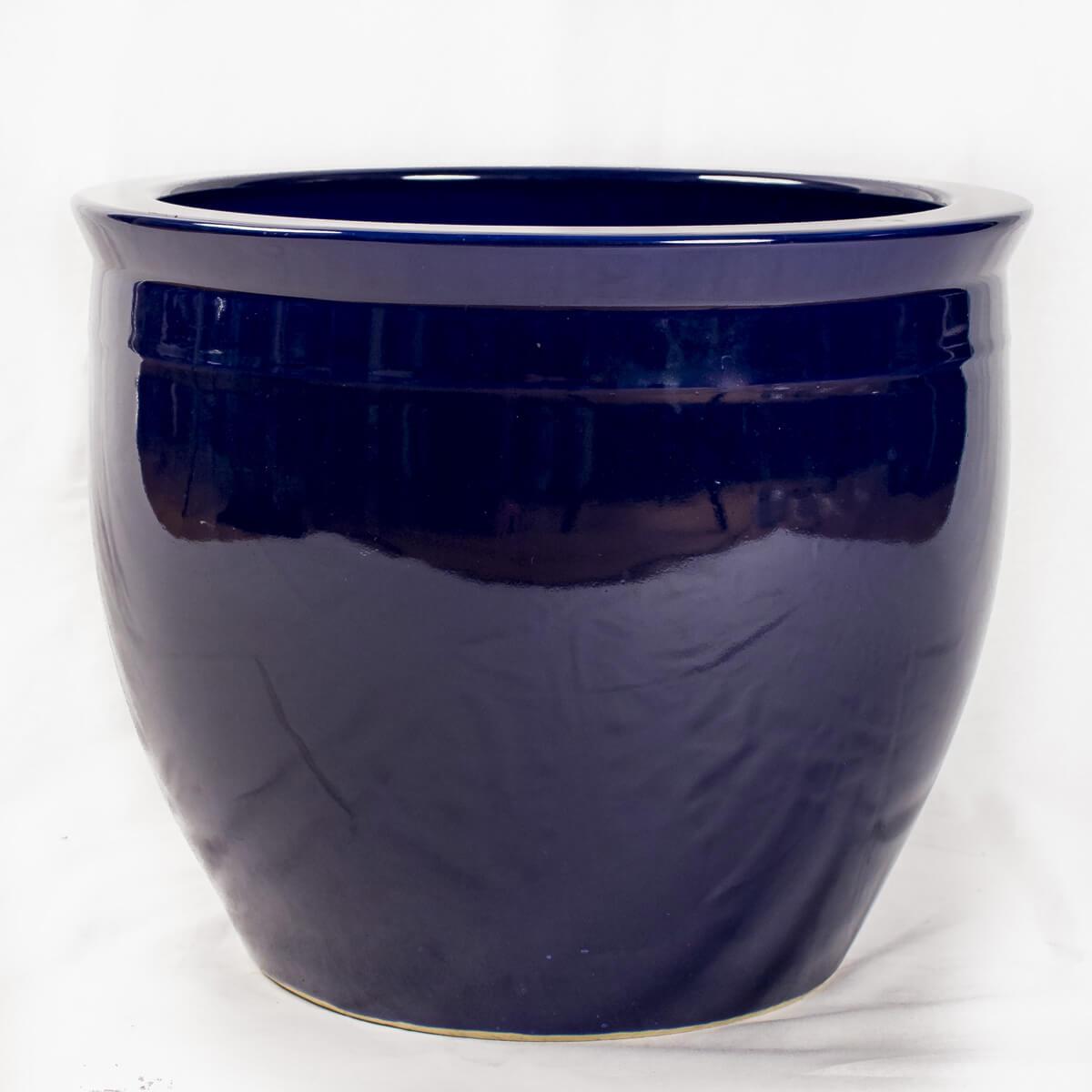 Caspo blu